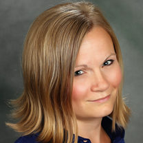 Heather Korpi
