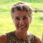 Margot Raffenetti - JCSI