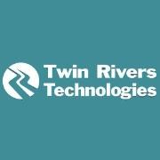 Twin Rivers Technology