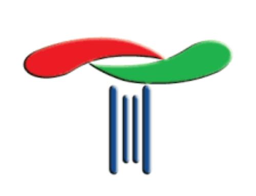 Telamon: Testimonial in Telecommunications