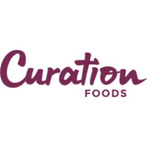 Curation Foods