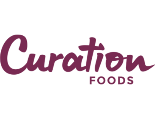 Filling Challenging Roles for Curation Foods
