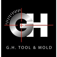 GH Tool and Mold