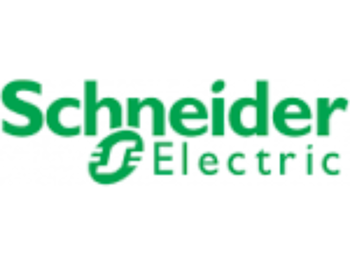 How JCSI Helped Schneider Electric in the Energy Sector