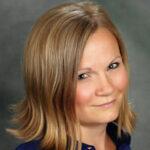 Heather Korpi Headshot
