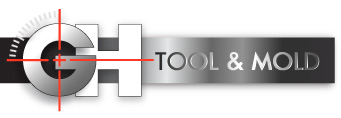 GH Tool & Mold