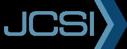 JCSI BestExec Logo