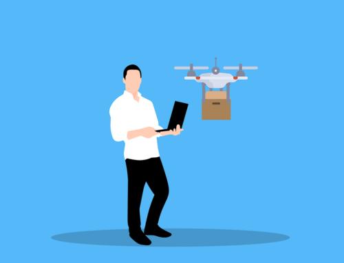 7 Benefits of Recruitment Automation
