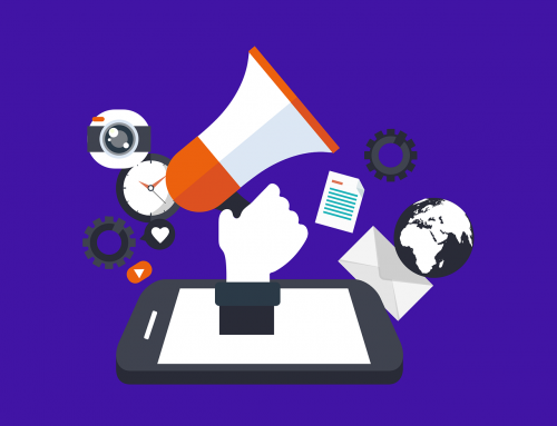 Measuring Social Advertising Results in Your Passive Candidate Hiring